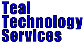 Teal Tech Services